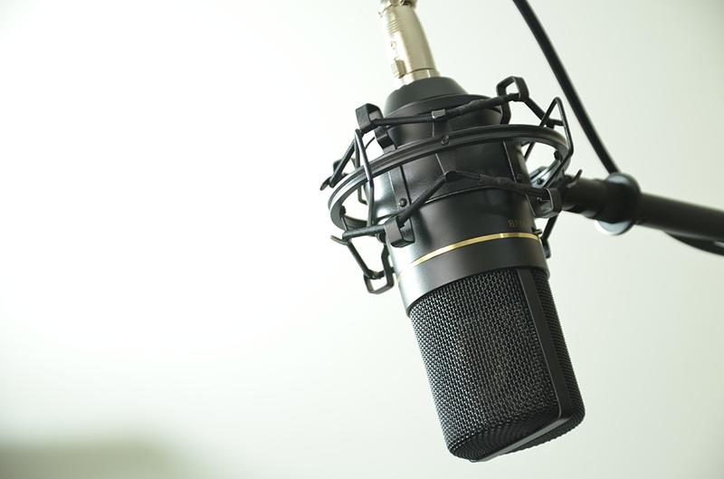 caratteristiche del suono onde acustiche - foto1